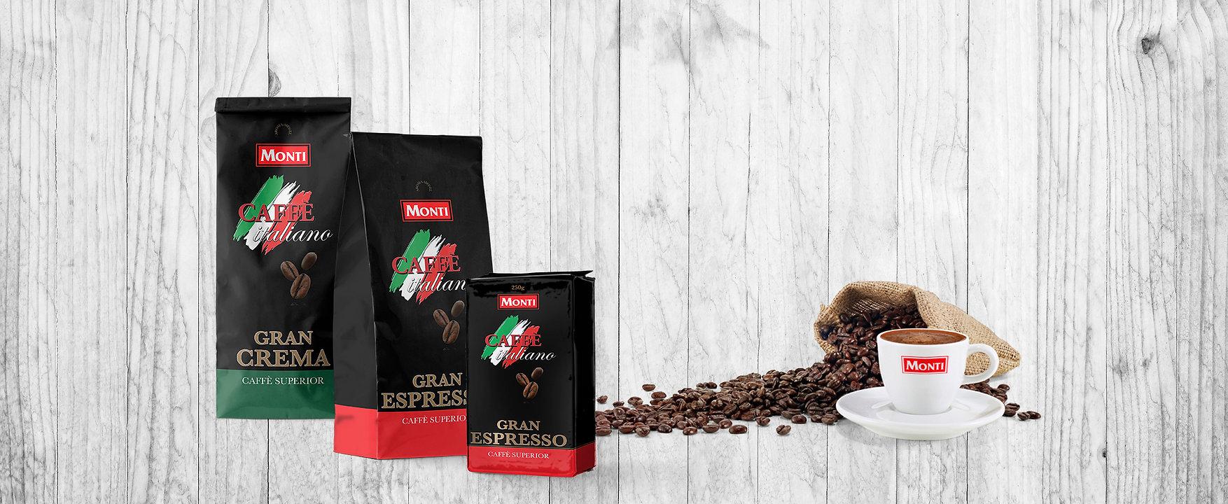 Caffee Beide Verpackungen_05.jpg