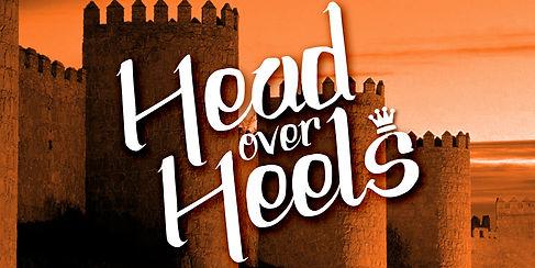 HEADOVERHEELS.jpg
