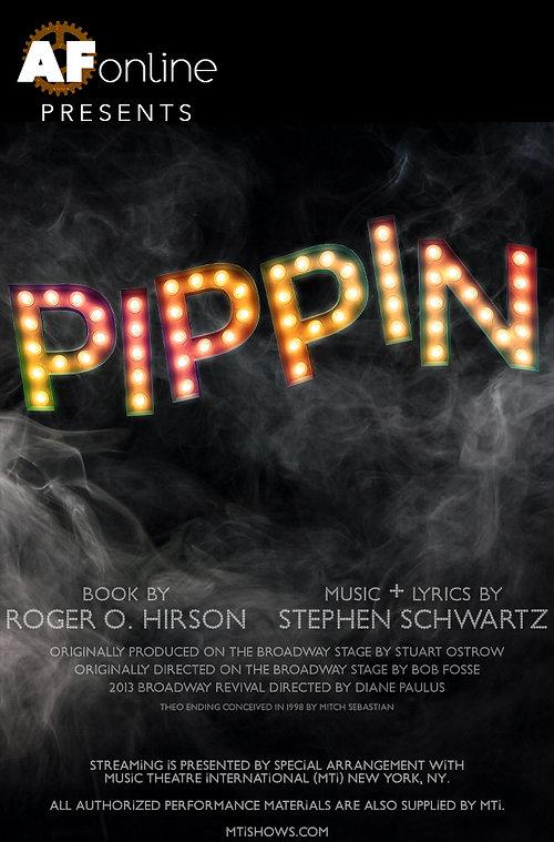 pippin.showtix.jpg