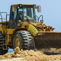 bulldozer-1461816_1920.jpg