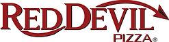 Red Devil Logo.jpg
