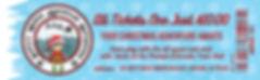 SWMA Ticket Price Image.jpg