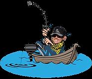 JohnnyJohnson_fishing cartoon.png