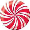 Christmas-Candy-.png