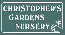 Christophers Gardens.jpg