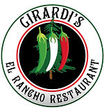 El Ranch Logo.jpg