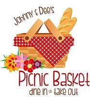 JJ_picnic basket logo.jpg