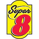 super 8_1.jpg
