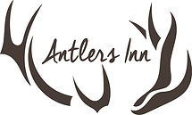 Antlers Inn logo FINAL reference lowRES.
