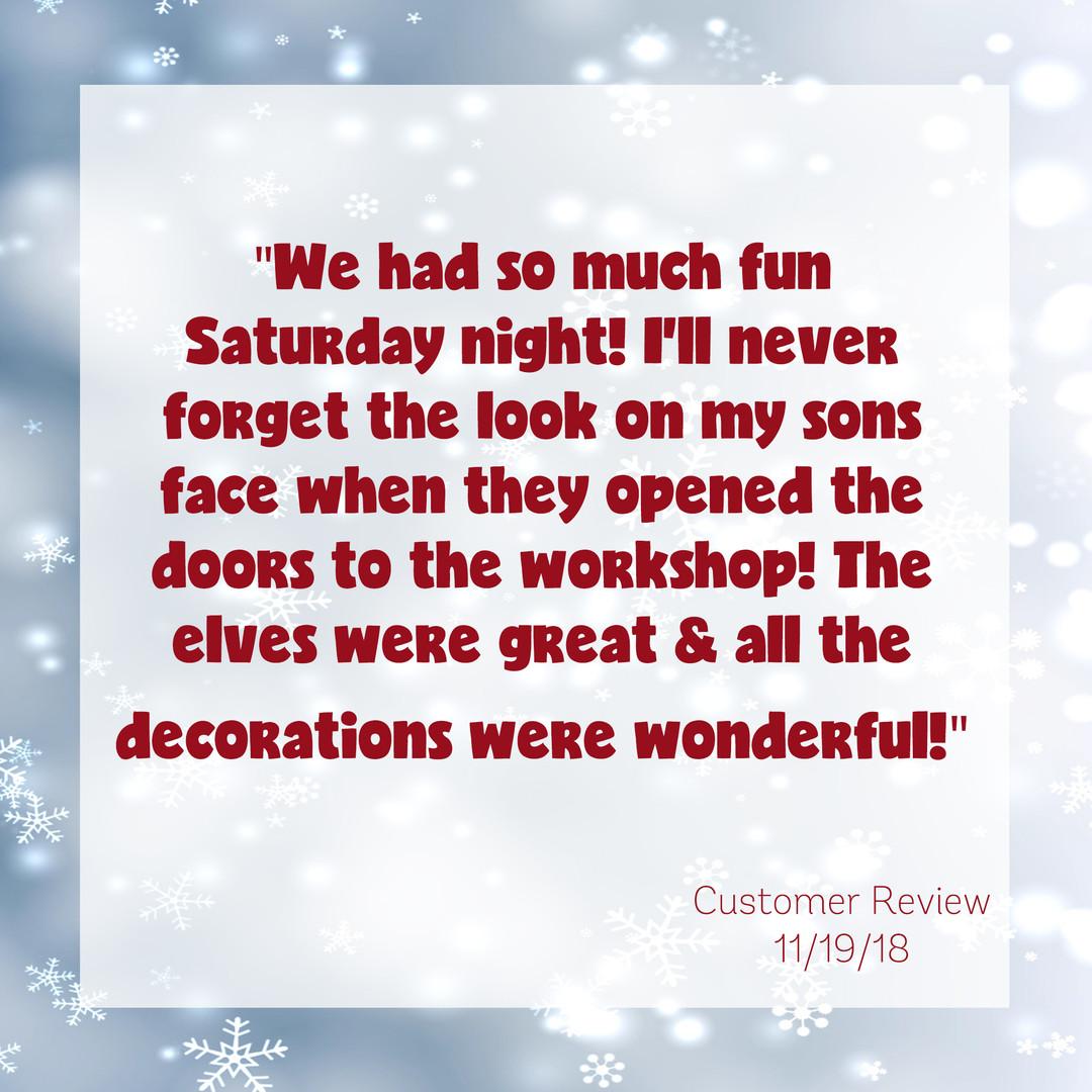 SWMA Customer reviews4.jpg