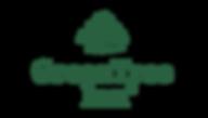 Green Tree Logo.png