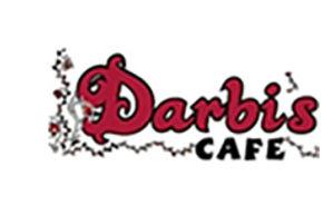 logo-darbis-cafe.jpg