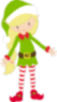 ELVES_0003_Vector-Smart-Object.png