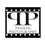 PP_video.jpg