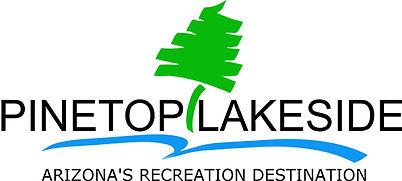 Pinetop Lakeside.jpg