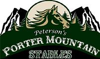 Porter Mtn Stables.png