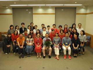 「上阪徹のブックライター塾」第5期、終了!31名の塾生さんが巣立っていきました。
