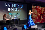 JLR_Katherine_Jenkins(137of190).jpg