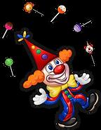 Juggling_Clown_Final_sept15-01.png