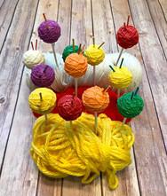 Knitting pops.jpg