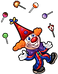 Clown_colored_updated-01.png