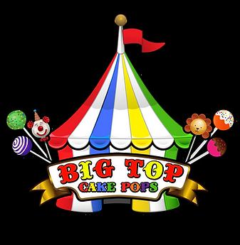 BIG_TOP_LOGO_FINAL_ART-01.png