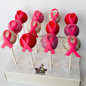 BreastCancer Awareness.jpg