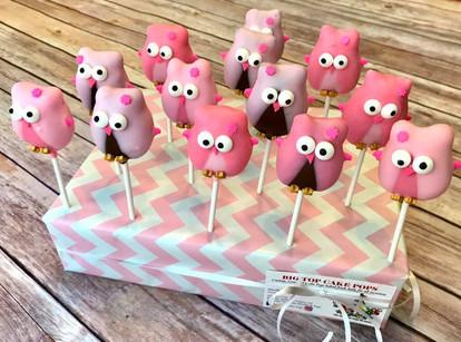 Little Pink Owls.jpg