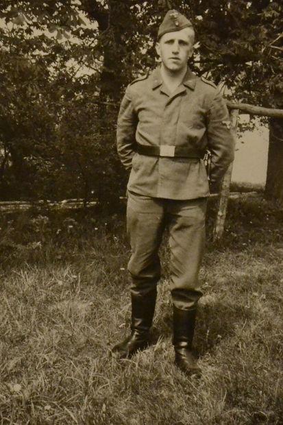 FSK 3 1940.jpg