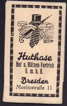 Block-Zahnstocher-HUTHASE-Dresden-Moritz