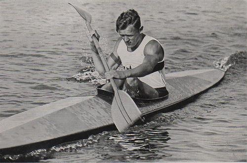1936-Olympia-Krebs.jpg