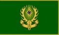 120px-Flagge_Reichsjagdrat_1937.svg.png