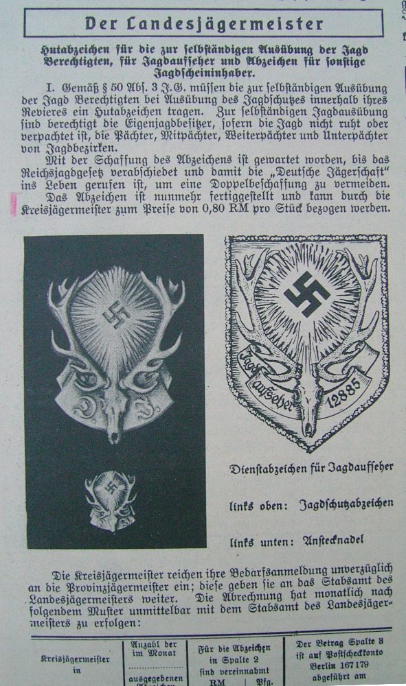 DeutscheJagd_2Sep1934_S494_591x1000.jpg