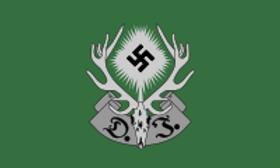 200px-Fahne_Deutsche_Jägerschaft_1933.sv