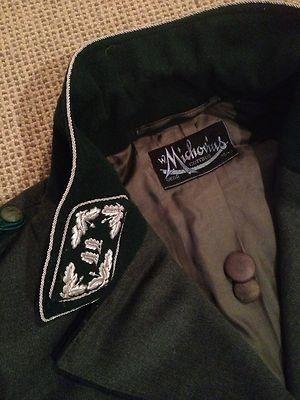 world-war-ii-full-german-uniform_1_3090b