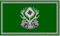 120px-Flagge_Landesjägermeister_1937.svg
