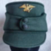 Prussian ski cap.jpg