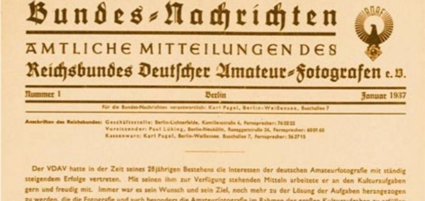 Bundes-Nachtrichten RDAF.jpg