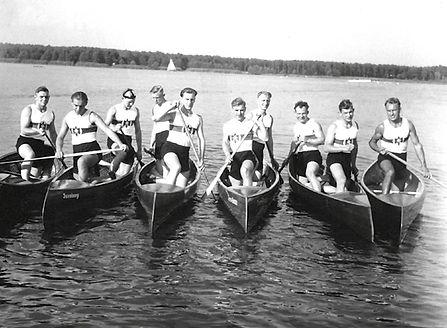 Olympische Canadier Mannschaft.jpg