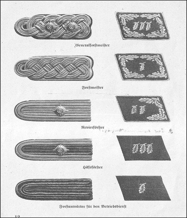 1938 dress regulations.jpg