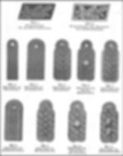 1929 dress regulation.jpg