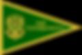 120px-Wimpel_Stab_Reichsjägermeister_193