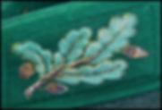 "Collar_tab_""Betriebsbeamte""_1929,_Prussi"