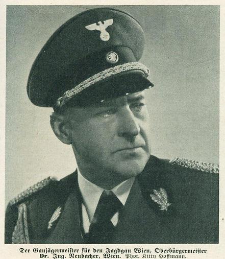 Jägermeister 0 02