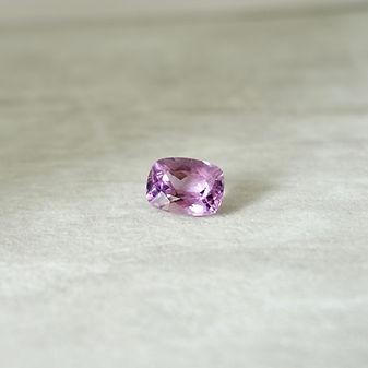 Lavender Tourmaline