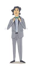 0527KajitaFujimori_Fujimori_nl_edited.pn
