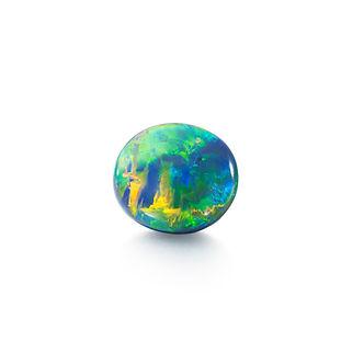 Black Opal.jpg