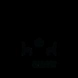 salon_logo_2.2-05.png