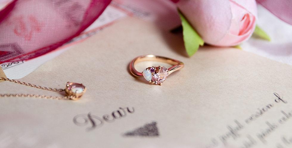 Dear Ring