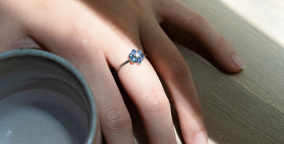 Elsa Ring